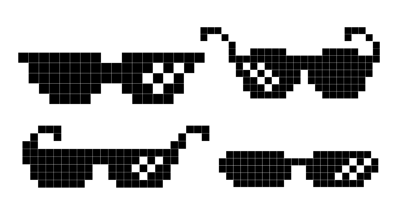 atelier famille big pixel art challenge mus e w rth france erstein. Black Bedroom Furniture Sets. Home Design Ideas